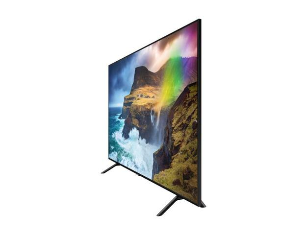 Imagem de QLED TV UHD 4K 2019 Q70 65