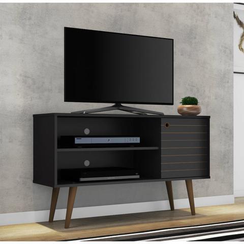 Imagem de Rack com 1 Porta para TV de até 42 Jade Bechara