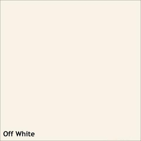 Imagem de Rack com Painel Andorra com Led 1,40 MT cor Off White com Freijo - 39691