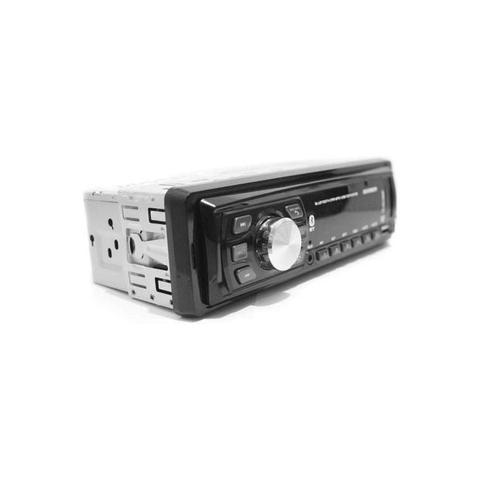 Imagem de Rádio Automotivo MP3 Player Doorbem USB/SD/Aux/Bluethooth