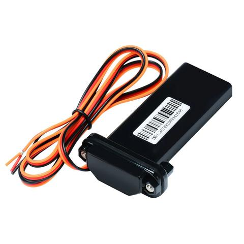 Imagem de Rastreador GPS ST-901 Prova Agua GSM Corta Energia, Motos