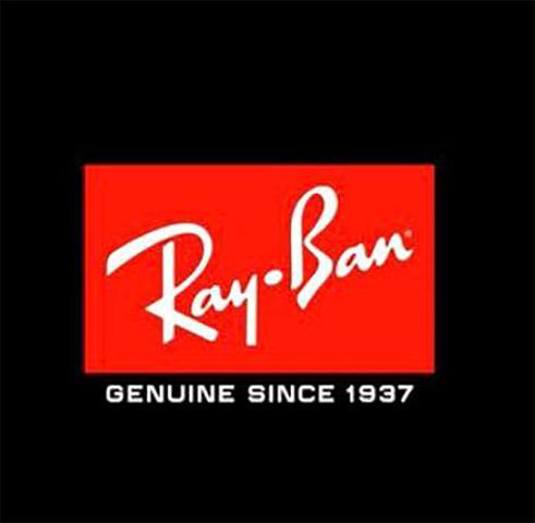 Imagem de Ray Ban Hexagonal Flat Lenses RB3548N