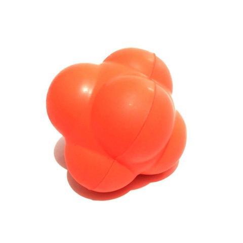 Imagem de Reaction Ball (Bola Tempo e Reação) - Liveup
