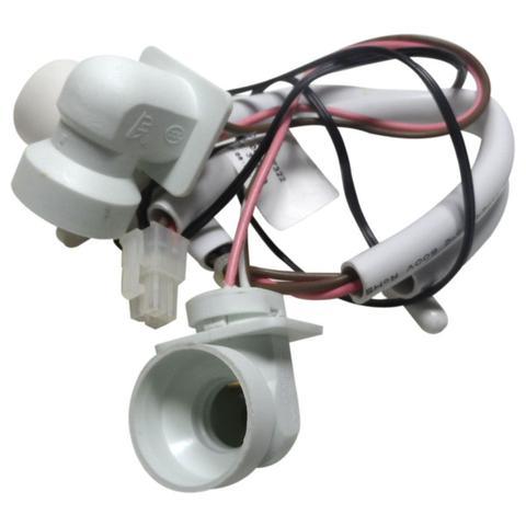 Imagem de Rede sendor degelo refrigerador electrolux 60017322