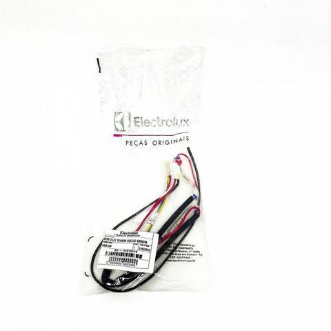 Imagem de Rede Sensor Degelo Electrolux DF80 / DT80 - 64501590