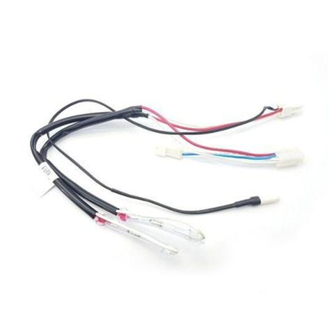 Imagem de Rede Sensor Degelo para Refrigerador Electrolux 70295125