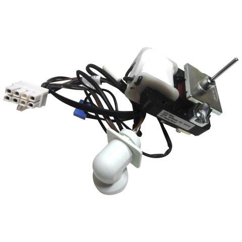 Imagem de Rede sensor ventilador 8vias refrigerador electrolux 127v 70294644