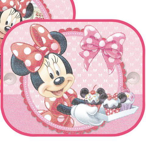 Imagem de Redutor de claridade duplo Girotondo Minnie Disney