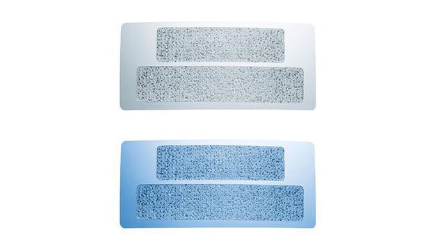 Imagem de Refil Clareador Dental Basall I.Strips
