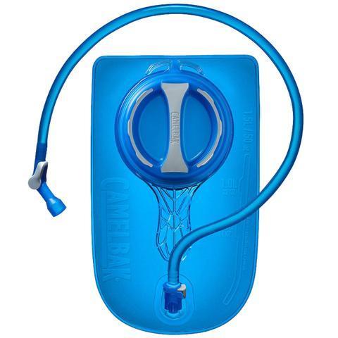 Imagem de Refil de Hidratação 1,5 Litros Camelbak CRUX