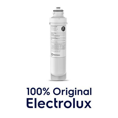 Imagem de Refil Filtro Electrolux Original PAUFCB30 Pa21g Pa26G Pa31g