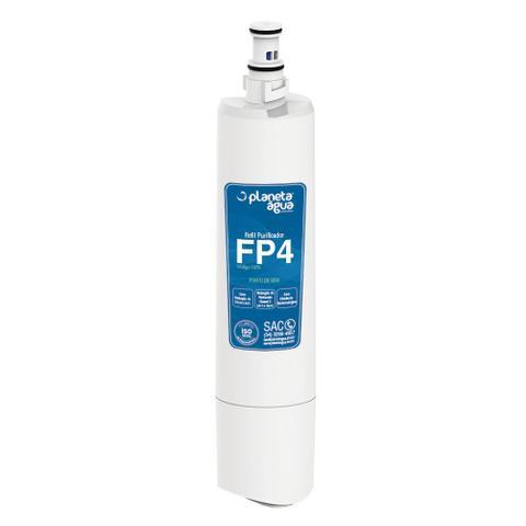 Imagem de Refil FP4 p/ purificador Consul Facilite Bem estar