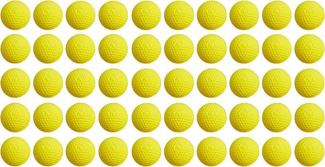 Imagem de Refil Nerf Rival 50 Dardos Projéteis - B3868 - Hasbro