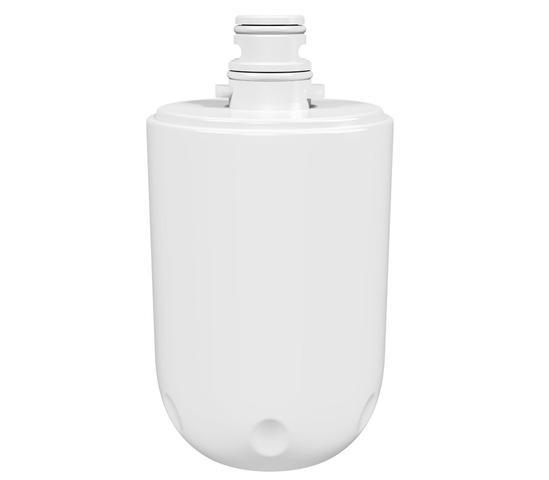Imagem de Refil original para purificador de água Consul CPE15