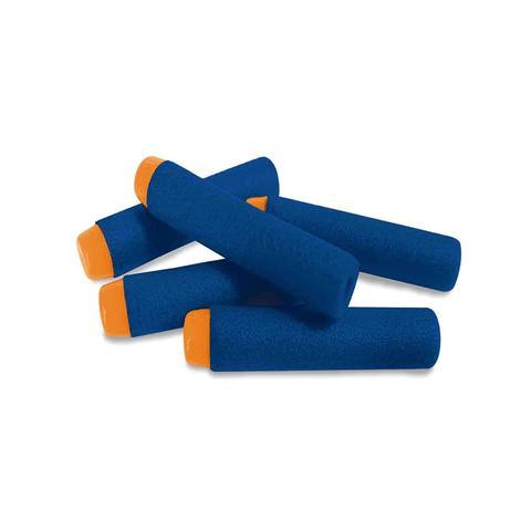 Imagem de Refil para Lançador de Dardos de 13mm com 20 Dardos - Unik Toys