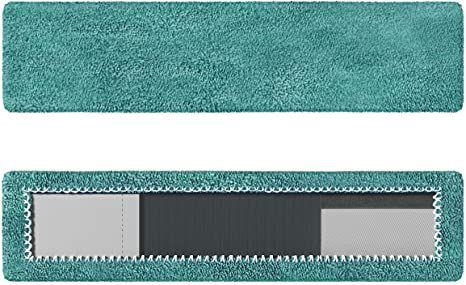 Imagem de Refil para Limpa Vidros Extensível Flashlimp