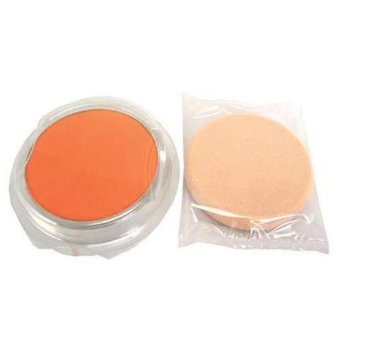 Imagem de Refil - UV Protective Compact Foundation FPS35 Shiseido - Base Facial