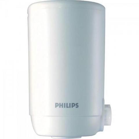 Imagem de Refil WP3911 para Filtro de Água WP3811 e WP3820 PHILIPS WAL
