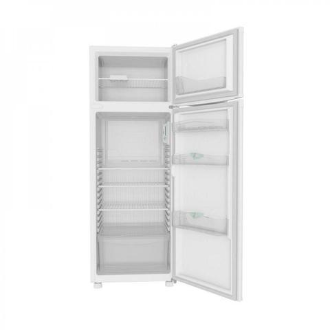 Imagem de Refrigerador 2 Portas Consul 334 Litros Cycle Defrost Classe A CRD37EBANA