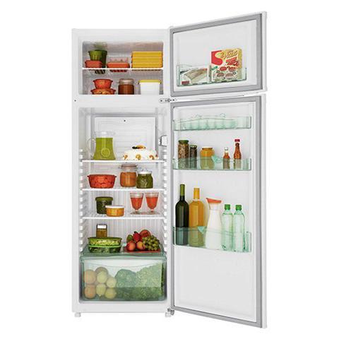 Imagem de Refrigerador 2 Portas Consul 334 Litros Cycle Defrost Classe A