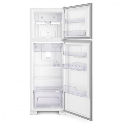 Imagem de Refrigerador 2 Portas Electrolux 371L Frost Free DFN41