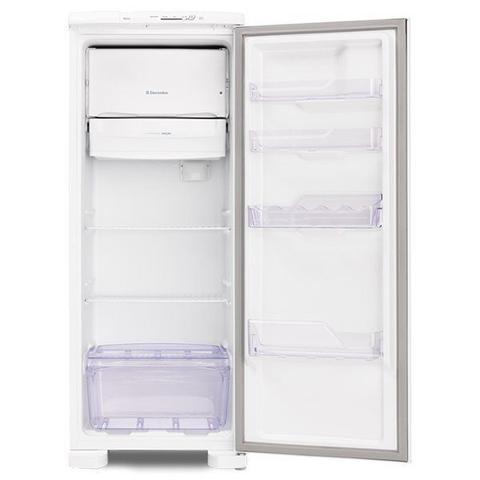 Imagem de Refrigerador 240 Litros 1 Porta Classe A Electrolux - Re31