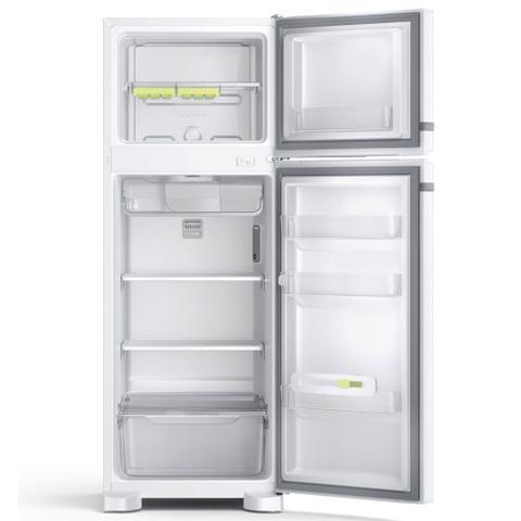 Imagem de Refrigerador 340 Litros Consul 2 Portas Frost Free Classe a Crm39abana