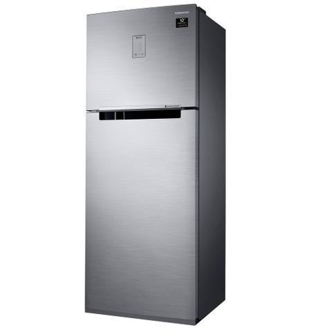 Imagem de Refrigerador 460 Litros 2 Portas RT46K6A4KS9/FZ Frost Free Samsung