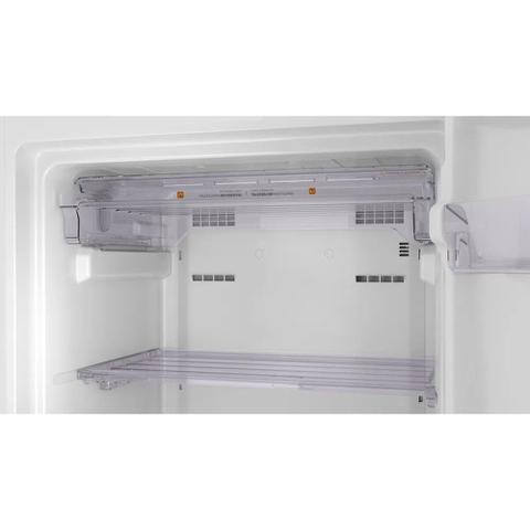 Imagem de Refrigerador 472 Litros Continental 2 Portas Frost Free Tc56