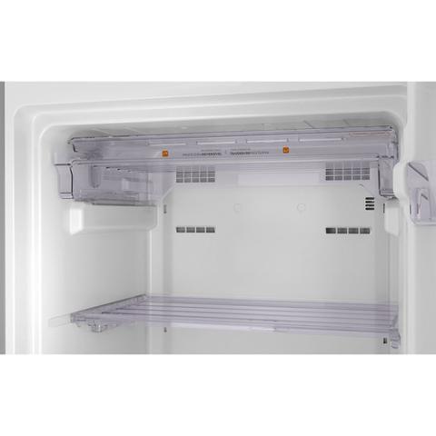 Imagem de Refrigerador 472 Litros Continental 2 Portas Frost Free Tc56s