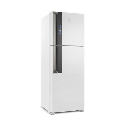 Imagem de Refrigerador 474L Electrolux Top Freezer Frost Free Df56