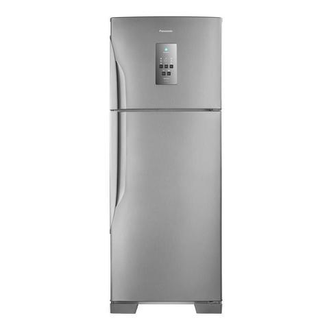 Imagem de Refrigerador 483L Panasonic 2 Portas Frost Free NR-BT55PV2XB