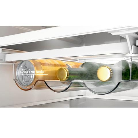 Imagem de Refrigerador Brastemp 2 Portas Branco 375l Frost Free 220v
