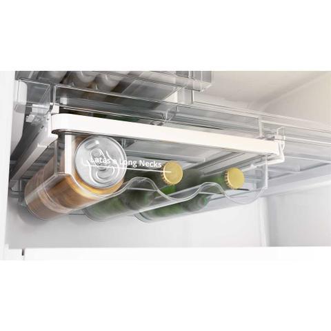 Imagem de Refrigerador Brastemp Duplex Frost Free Evox 127V 478L BRM59AK