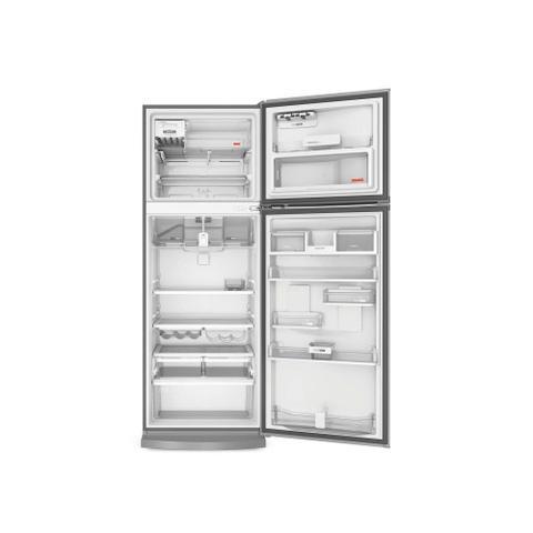 Imagem de Refrigerador Brastemp Duplex Frost Free Evox 500L 220V BRM58AK