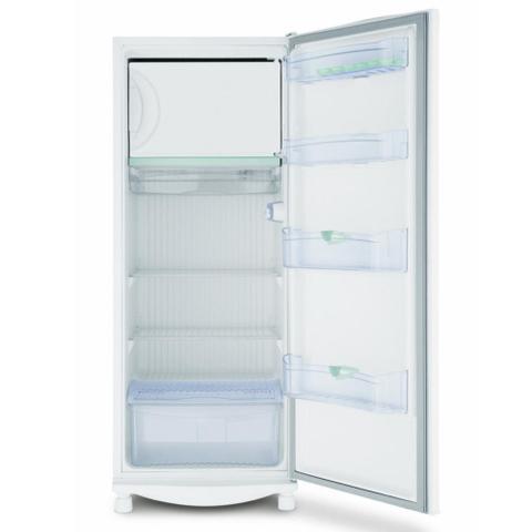 Imagem de Refrigerador Consul 261L 1 Porta Branco 127V CRA30FBANA