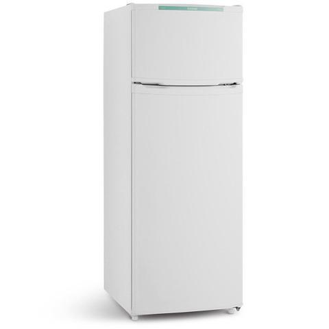 Imagem de Refrigerador Consul Biplex 334 Litros Cycle Defrost CRD37