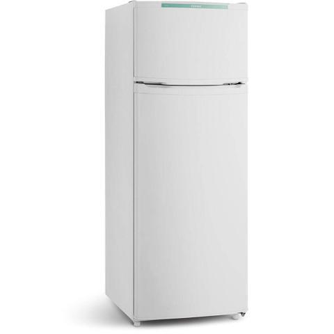 Imagem de Refrigerador Consul CRD37 334 Litros Cycle Defrost Branco