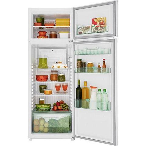Imagem de Refrigerador Consul CRD37 334L Duplex