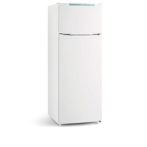 Imagem de Refrigerador Consul Cycle Defrost Duplex 334 Litros Branco CRD37EBANA 127 Volts