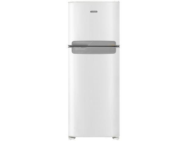 Imagem de Refrigerador Continental Frost Free Duplex Branca 472 Litros TC56 127V