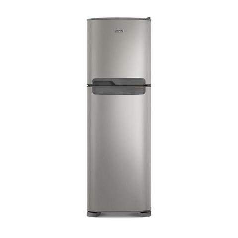 Imagem de Refrigerador Continental Tc44s Frost Free Duplex 394 Litros
