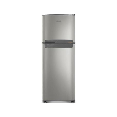 Imagem de Refrigerador Continental Tc56s Frost Free Duplex 472 Litros