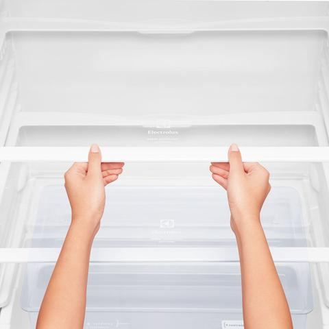 Imagem de Refrigerador Cycle Defrost  475L (DC51X)