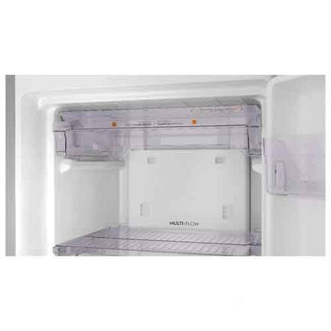 Imagem de Refrigerador de 02 Portas Continental Frost Free com 394 Litros Platinum - TC44S