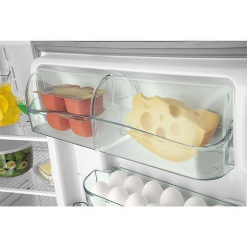 Imagem de Refrigerador Duplex Consul Cycle Defrost 334L 220V CRD37EB