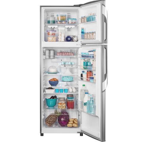 Imagem de Refrigerador Duplex Frost Free Panasonic 387 Litros NR BT40BD