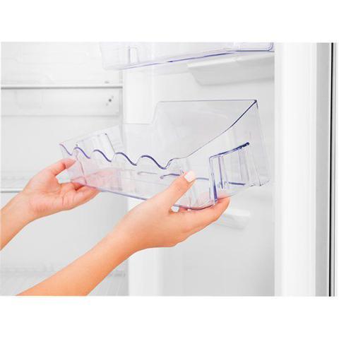 Imagem de Refrigerador Electrolux 2 Portas 260 Litros Duplex Cycle Defrost DC35A