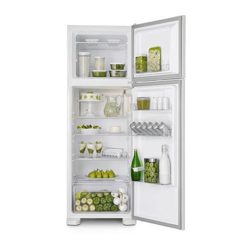 Imagem de Refrigerador Electrolux 2 Portas 362 Litros Branco Cycle Defrost 127v