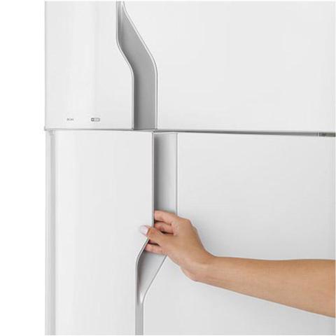 Imagem de Refrigerador Electrolux 362 Litros 2 Portas Cycle Defrost DC44